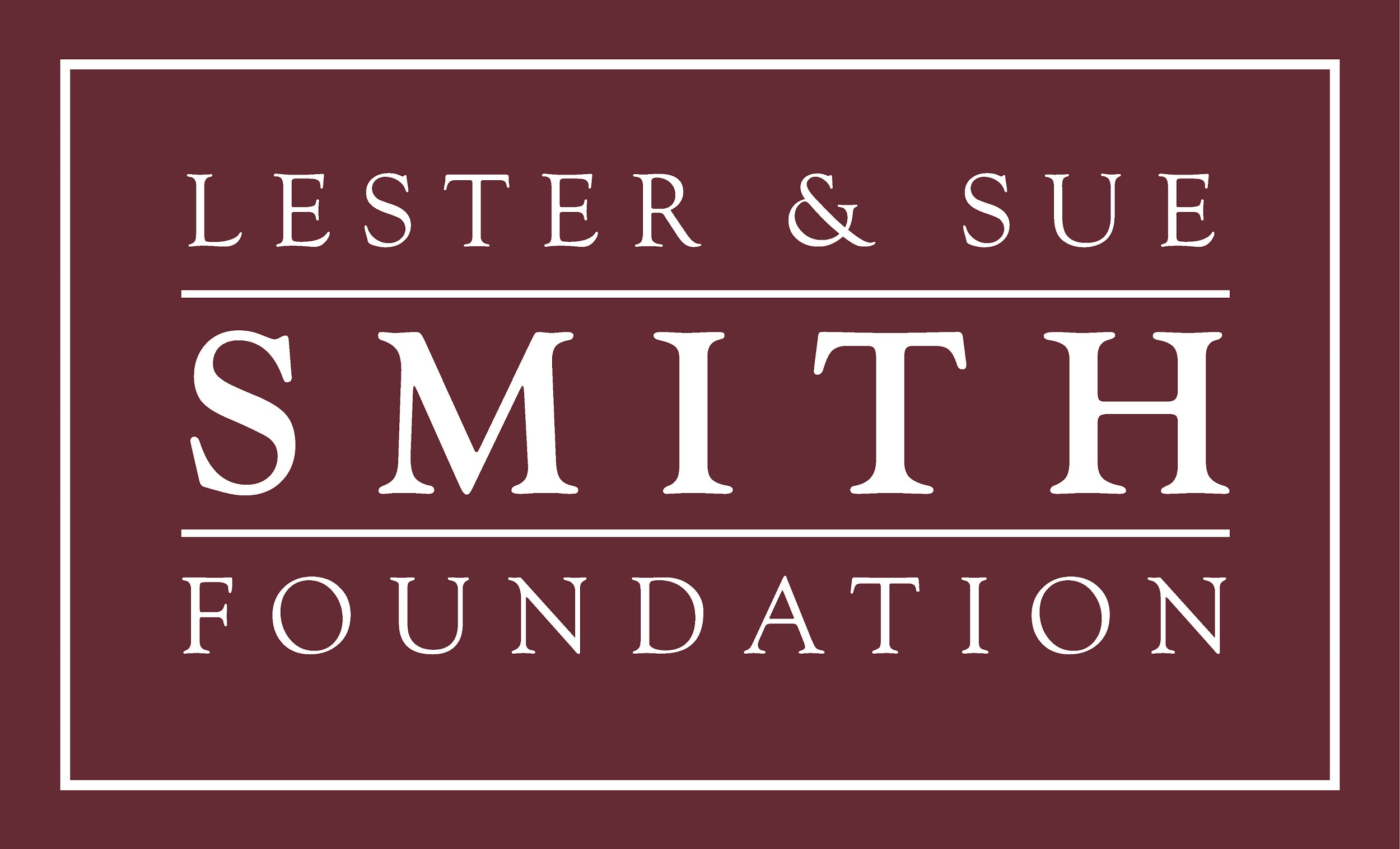 Smith Foundation
