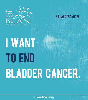 Bcan do it yourself mrs lori palmese bladder cancer advocacy network welcome to my do it yourself fundraising page solutioingenieria Image collections